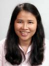 Thi <b>Thu Huong</b> Le - 5799_Le_Thi_Thu_Huong