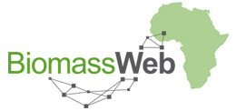 Latest Video - BiomassWeb: Toward a Sustainable Bioeconomy in Africa